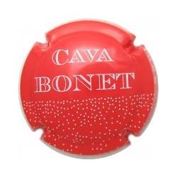 Bonet & Cabestany X-47670...