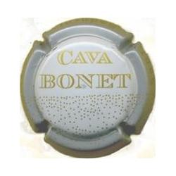 Bonet & Cabestany X-47737...