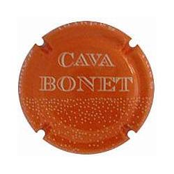 Bonet & Cabestany X-4913...