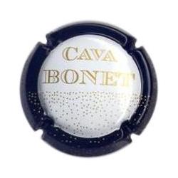 Bonet & Cabestany X-50131...