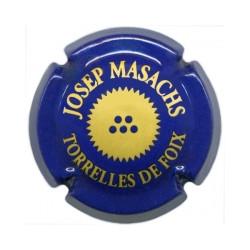 Josep Masachs X-2035 V-1033