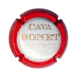 Bonet & Cabestany X-52048...