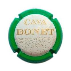 Bonet & Cabestany X-53425...