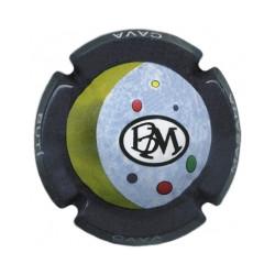 Butí Masana X-5091 V-2147