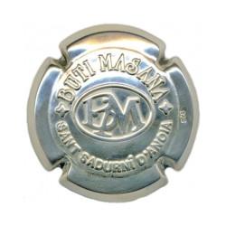 Butí Masana X-5094...