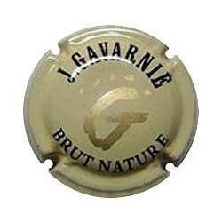 Gavarnié X-0630 V-1319