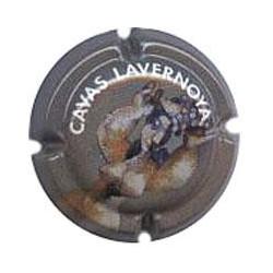 Lavernoya X-952 V-2752