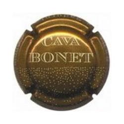 Bonet & Cabestany X-6809...