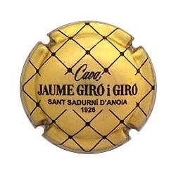 Jaume Giró i Giró X-112248
