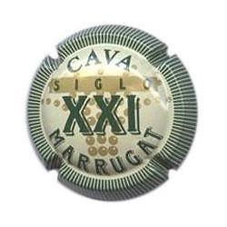 Marrugat X-2343 V-1538