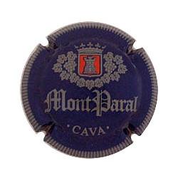 Mont Paral X-13659 V-2411