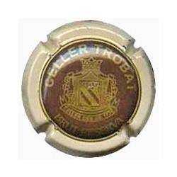 Celler Trobat X-1897 V-3614