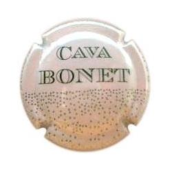 Bonet & Cabestany X-73206...