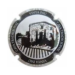 Vinya Pau - Maset del Lleó...