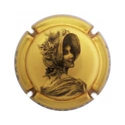 Monegal Cerdà X-145236