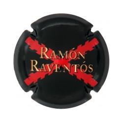 Ramón Raventós X-149868