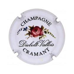 (0145) Francia Diebolt