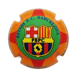 Grup Penya Barcelonista de...