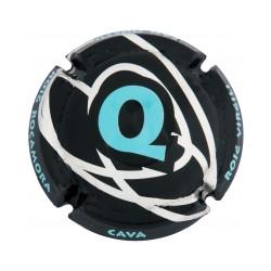 Can Quetu X-169458