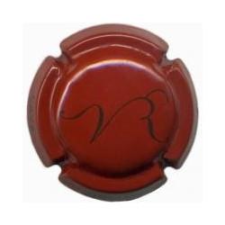 Vidales Roig X-75546