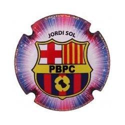 Grup Penya Barcelonista...