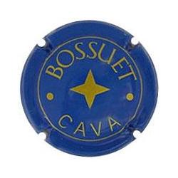 Bossuet X-101635