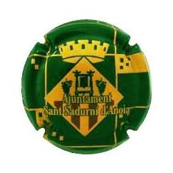 Oficials X-03995 Ajuntament...