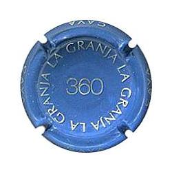 La Granja 360 - M X-117846