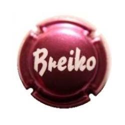 Breiko X-78330
