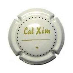 Restauració X-16580  CAL XIM