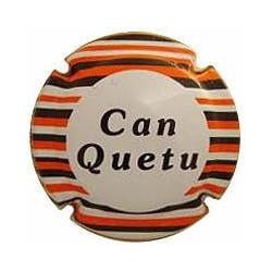 Can Quetu X-103746 V-30099