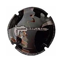 Empreses X-109167 Talleres...