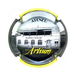 Artium X-101403