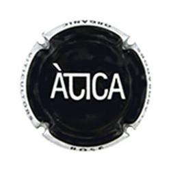 Àtica X-169269