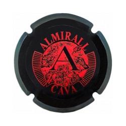 Almirall X-168380