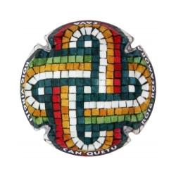 Can Quetu X-148420