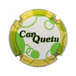 Can Quetu X-195276