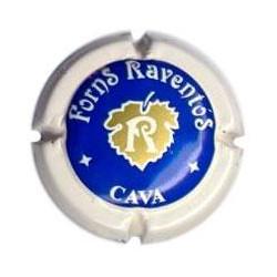 Forns Raventós X-41452 V-13851