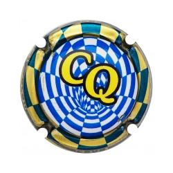Can Quetu X-199706