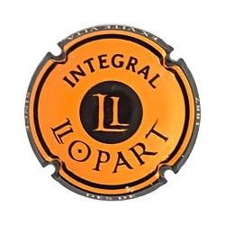 Llopart X-166450