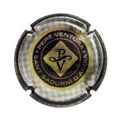 Pere Ventura X-160683