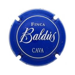 Baldús X-183473