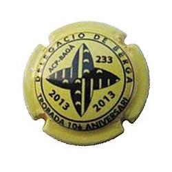 Trobades 2013 X-109478...