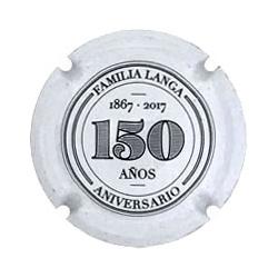 Langa X-148117
