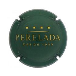 Castillo de Perelada X-142105