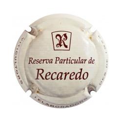 Recaredo X-138276