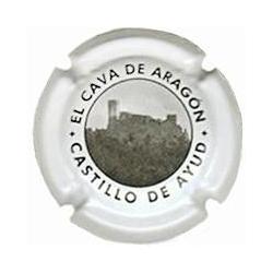 Langa X-69298 V-A521