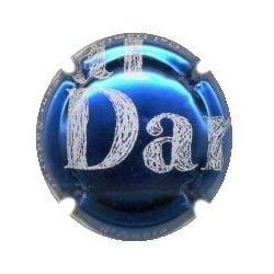 Cal Damià X-63721 V-18325