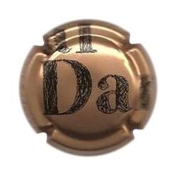 Cal Damià X-79249 V-21003