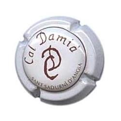Cal Damià X-907 V-3307